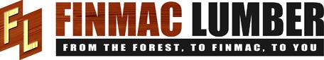 Finmac Lumber Ltd Logo
